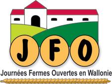logo-journ__es-fermes-ouvertes-en-wallonie_1308650806