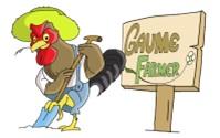 logo gf